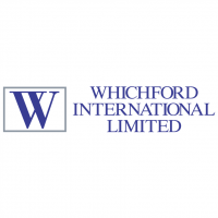 Whichford International