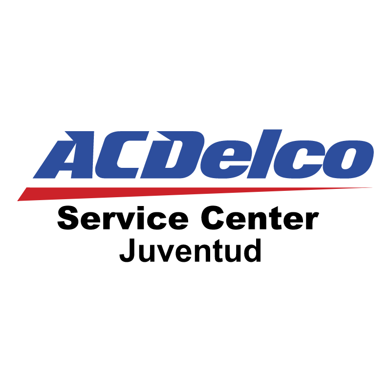 ACDelco 87188