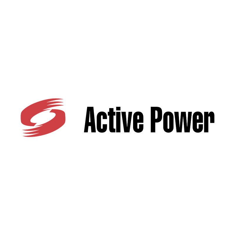 Active Power 71490 vector