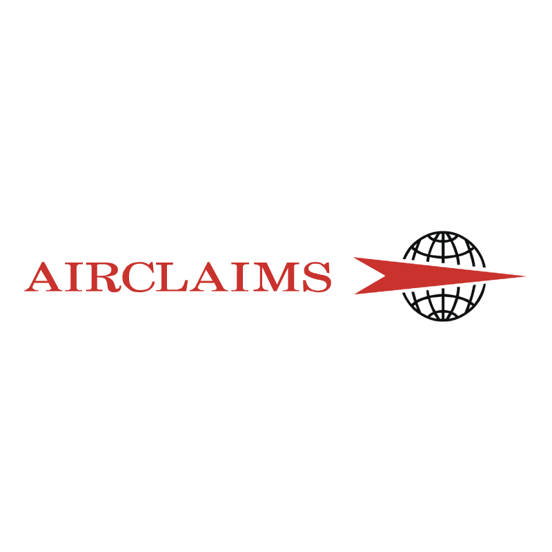 Airclaims 53130 vector