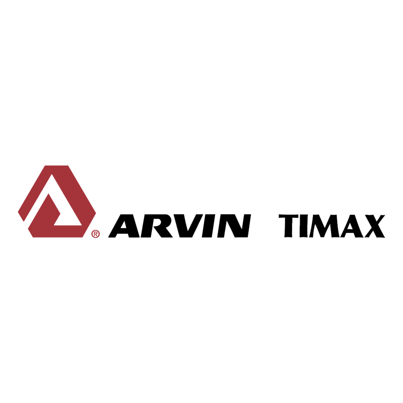 Arvin Timax vector
