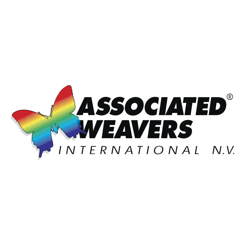 Associated Weavers International 49326 vector