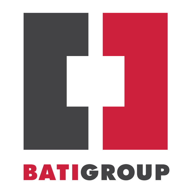 Batigroup Holding 66416 vector