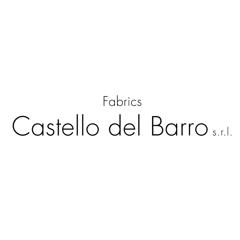 Castello del Barro vector