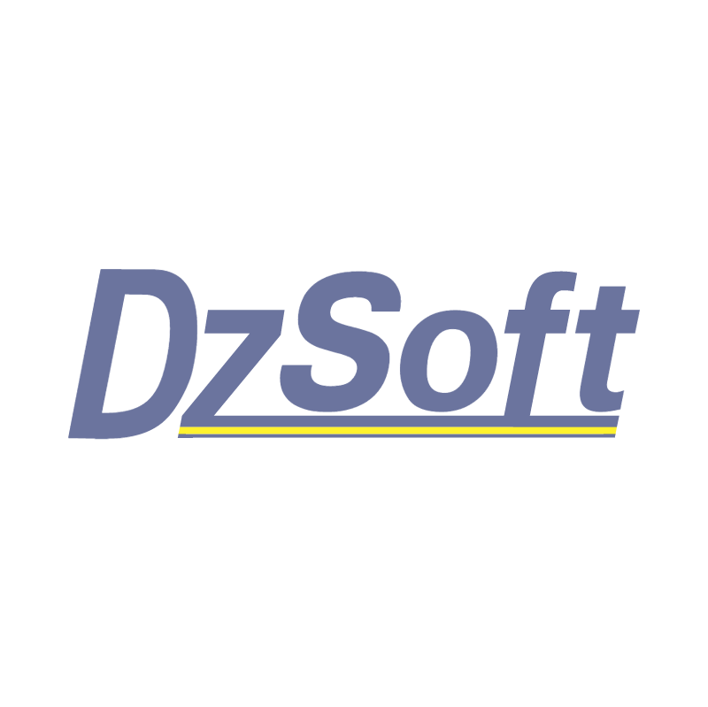 DzSoft Ltd vector
