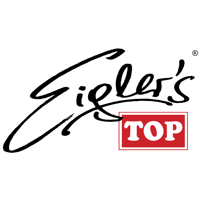 Eigler's Top