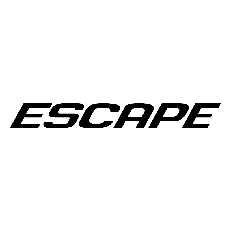 Escape vector