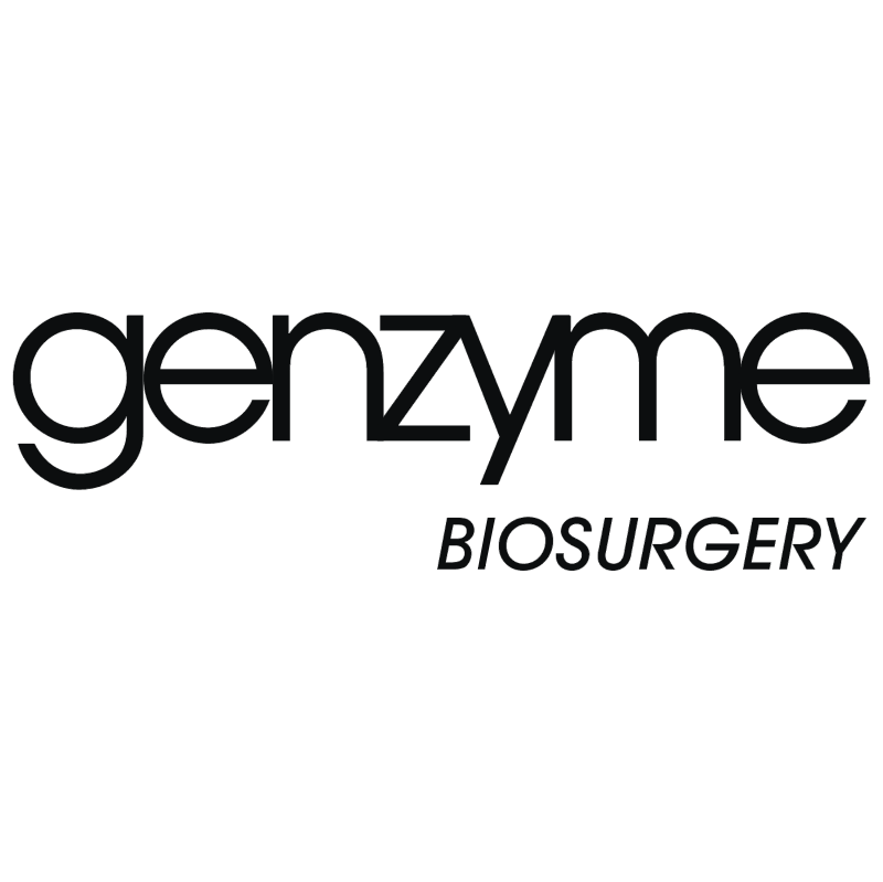 Genzyme Biosurgery vector