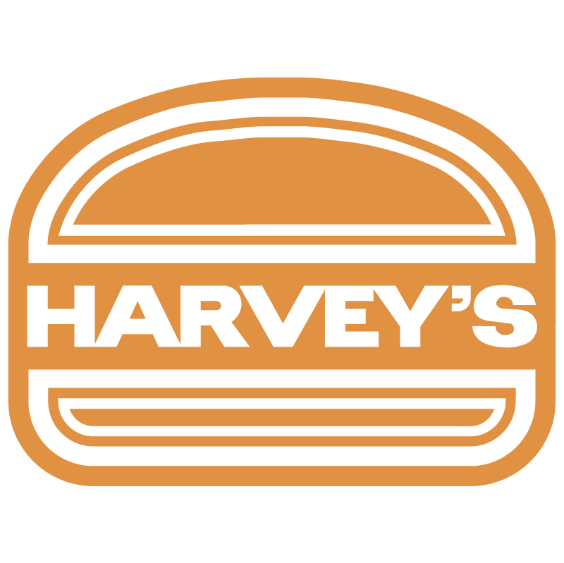 Harvey's vector