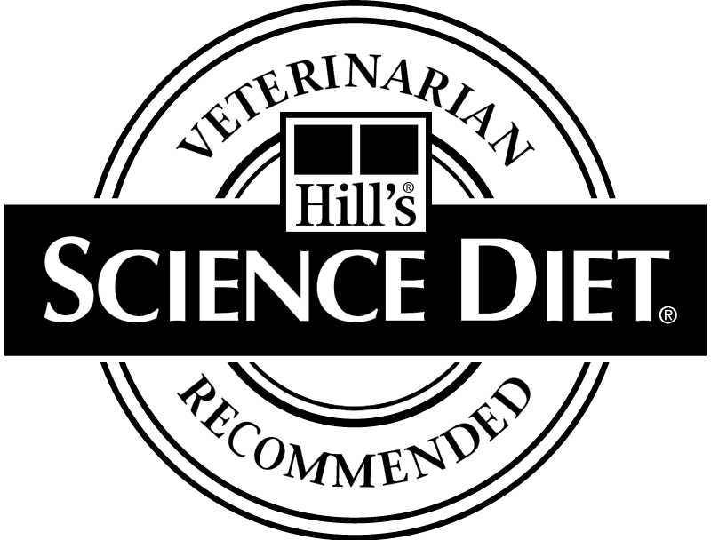 Hills Science Diet vector