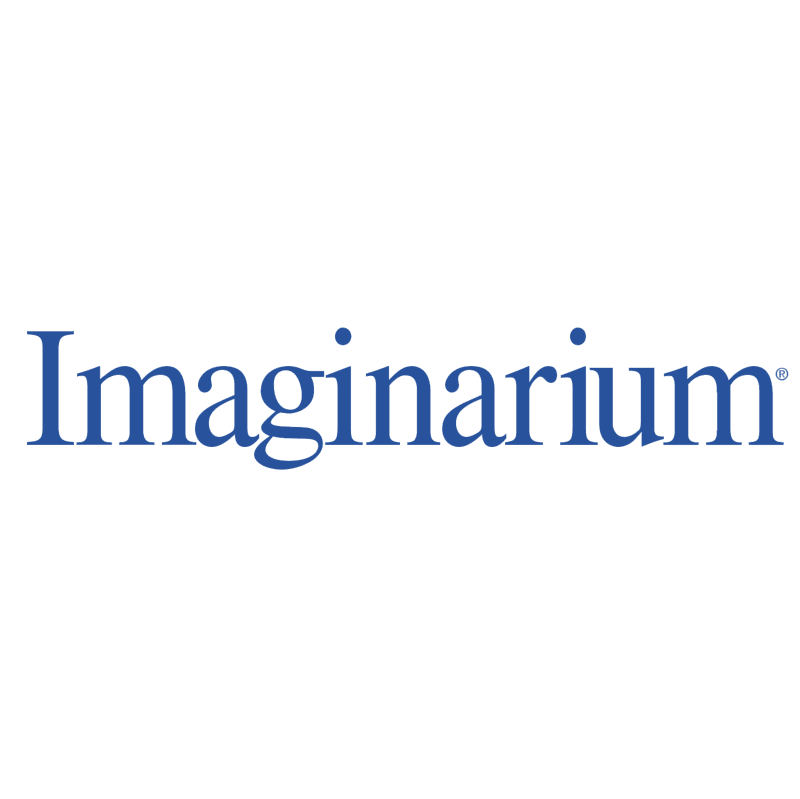 Imaginarium vector