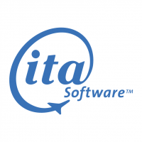 ITA Software vector