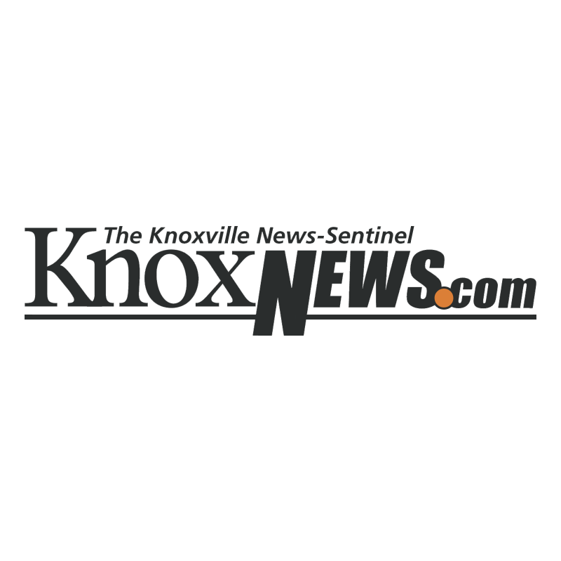 KnoxNews com vector
