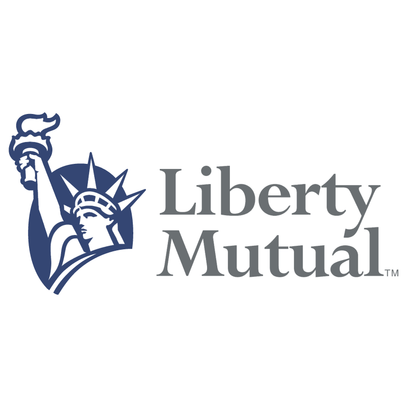 Liberty Mutual vector