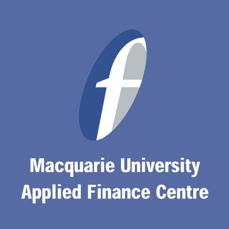 Macquarie University vector