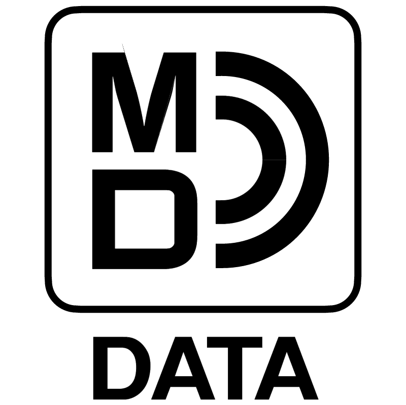 MD Data vector