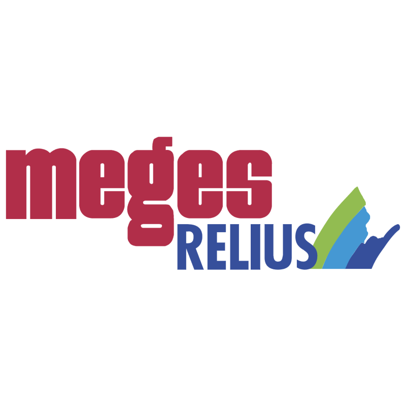 Meges Relius vector