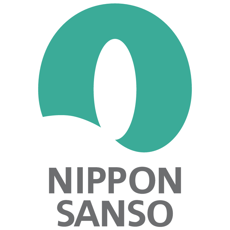 Nippon Sanso vector