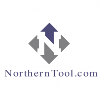 Northern Tool vector