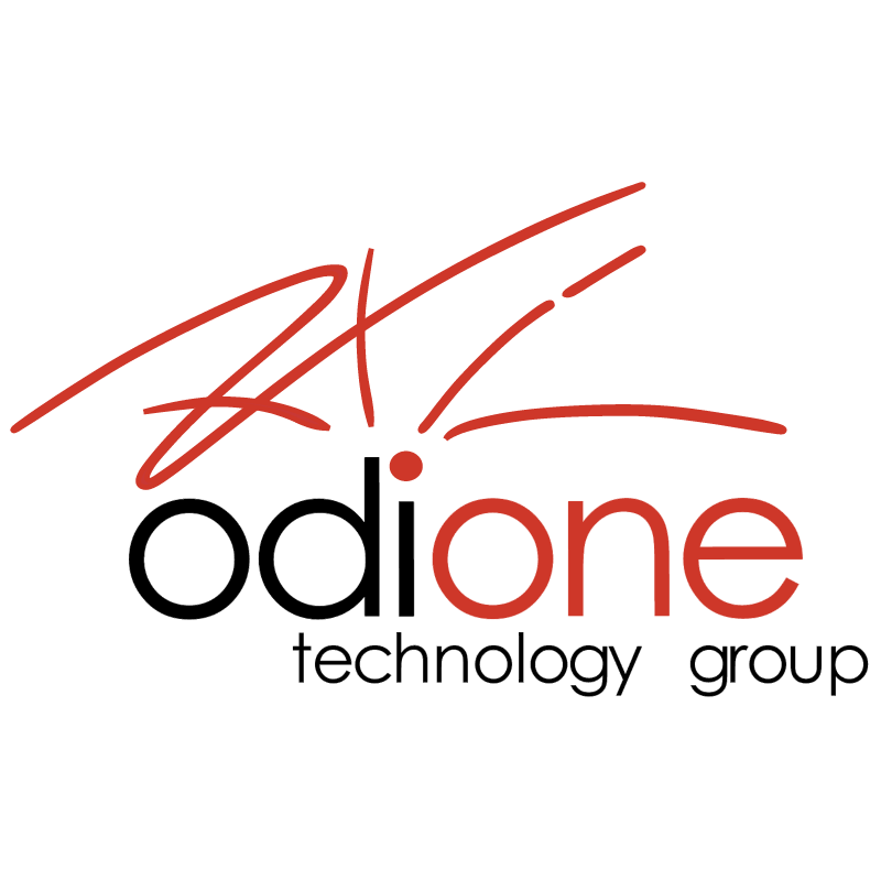 OdiOne Technology Group vector