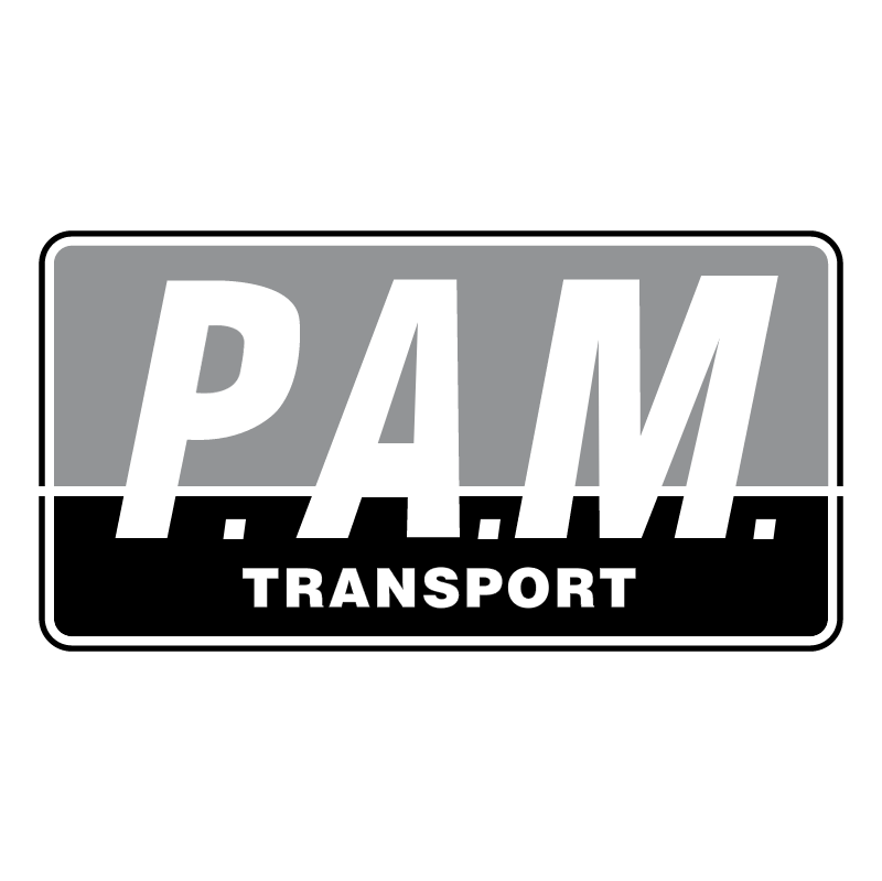 PAM Transport vector