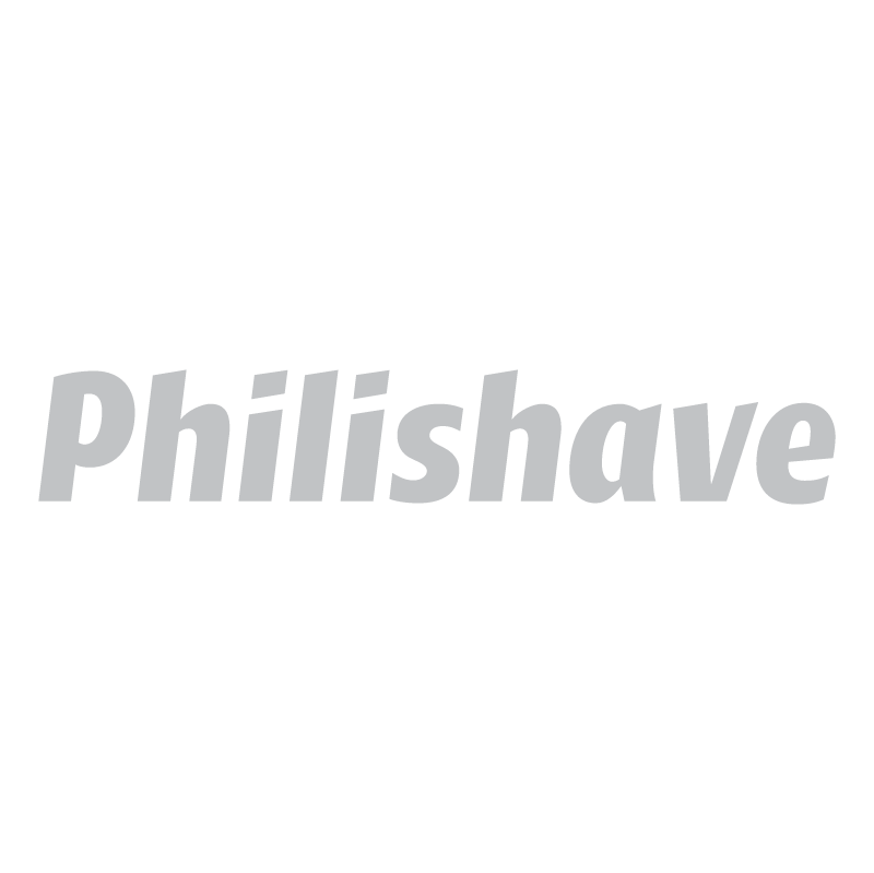 Philishave vector