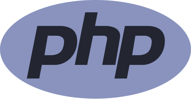 PHP vector