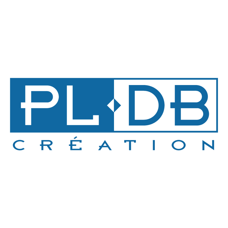 PLDB creation vector