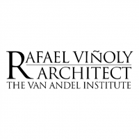 Rafael Vinoly Architect vector