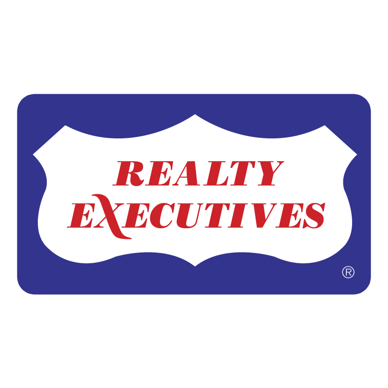 Reality Executives vector logo