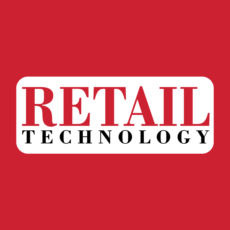 Retail Technology vector