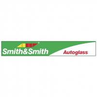 Smith & Smith Autoglass vector