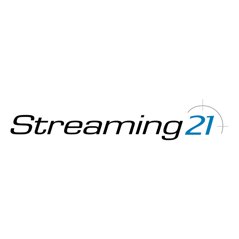 Streaming21 vector