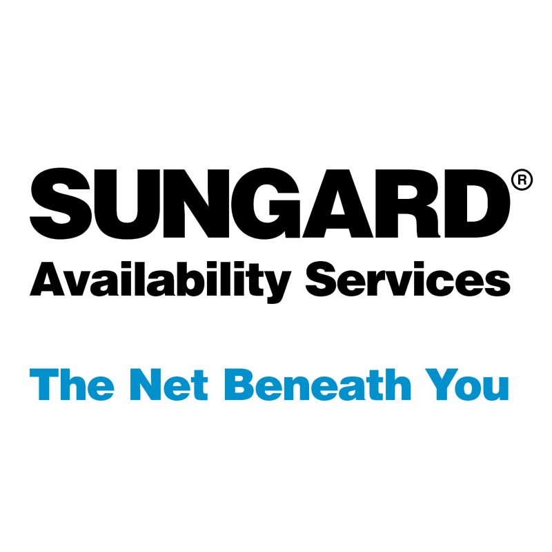 SunGard Availability Services