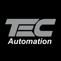 TEC Automation vector