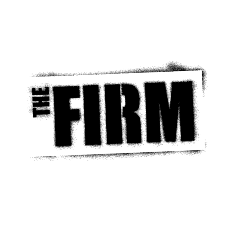The Firm Skateboards