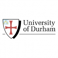 University of Durham vector