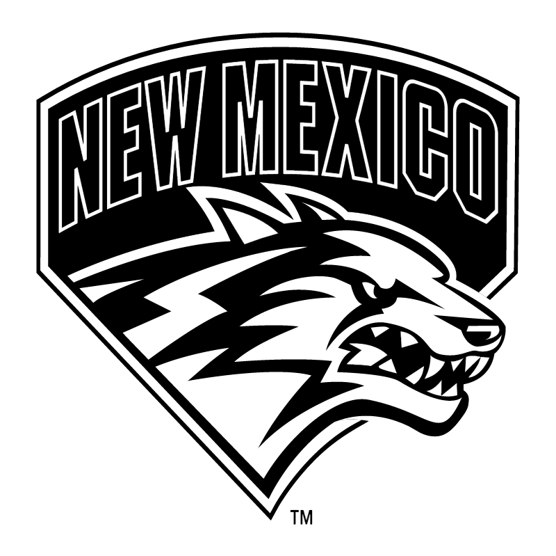 UNM Lobos