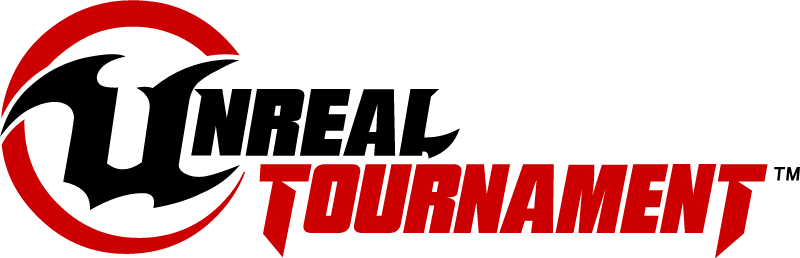 UT Unreal Tournament