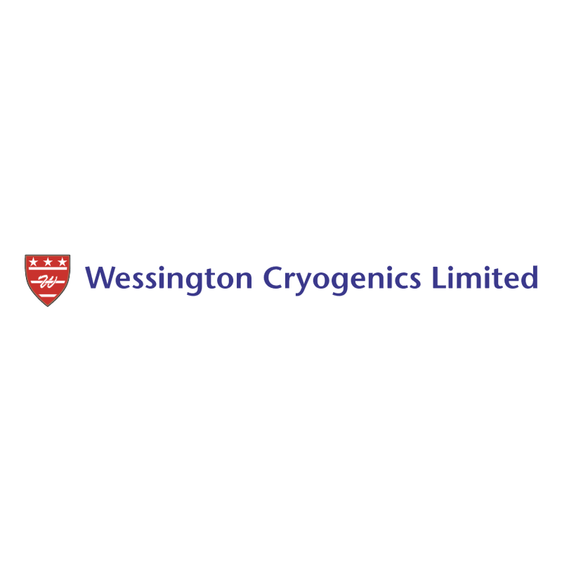 Wessington Cryogenics Limited vector