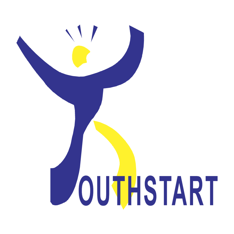 Youthstart vector
