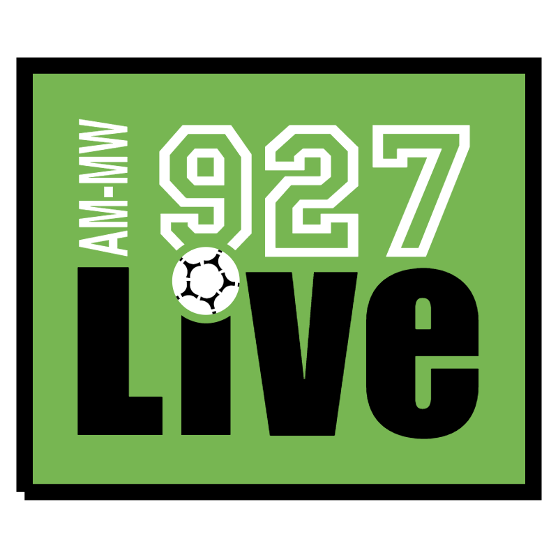 927Live vector