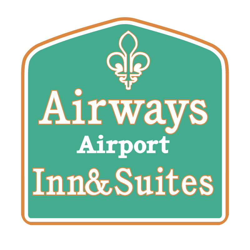 Airways Airport Inn & Suites