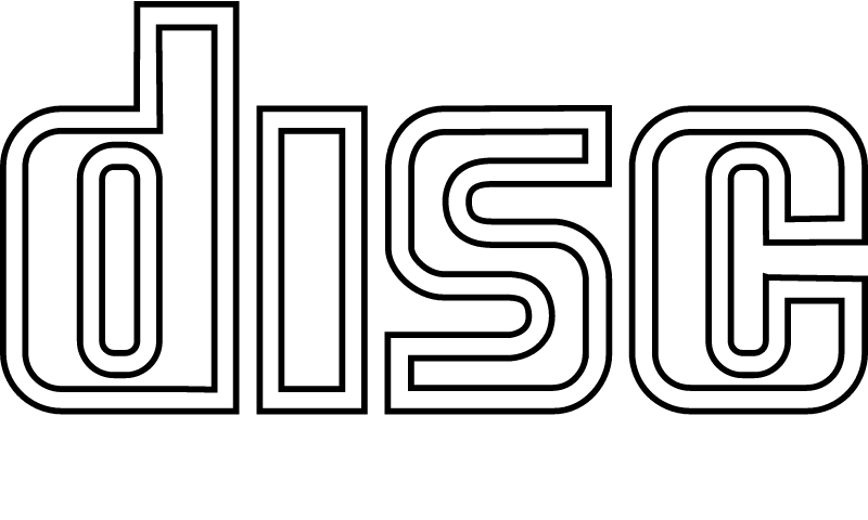 CD Digital Audio logo
