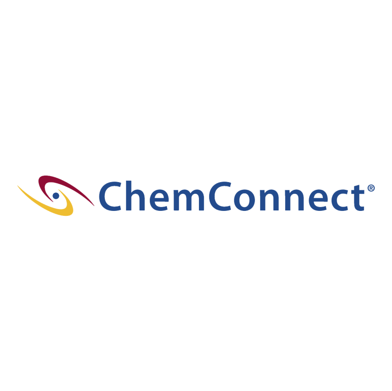 ChemConnect vector logo