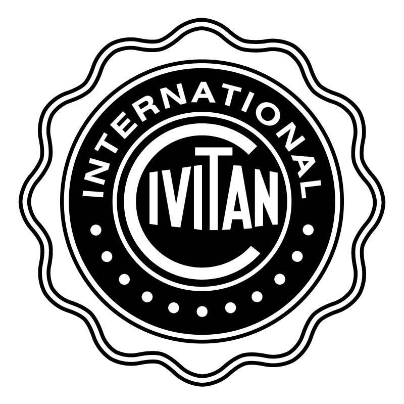 Civitan International vector
