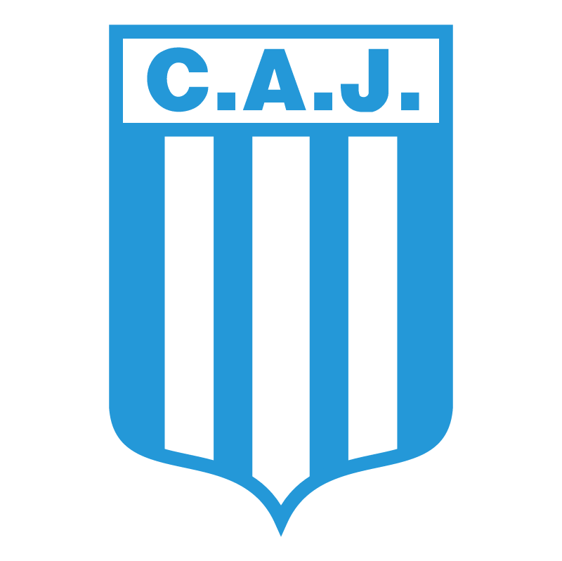 Club Atletico Argentino Juniors de Bolivar vector