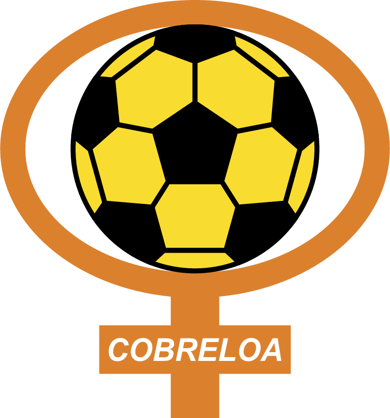 COBRELOA vector