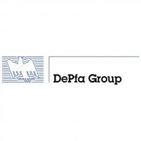 DePfa Group