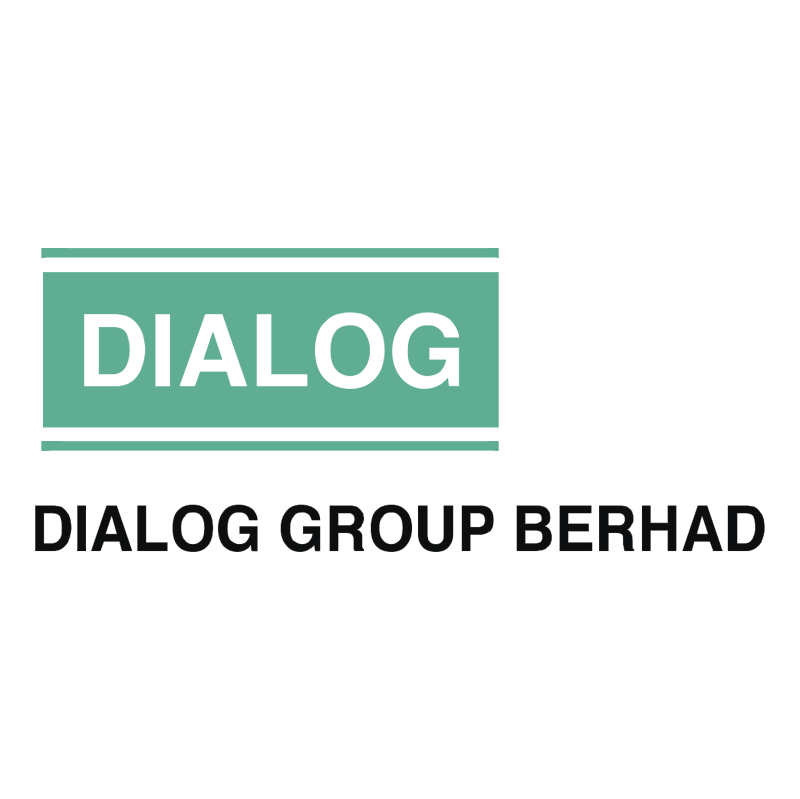 Dialog Group vector